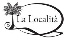 Località